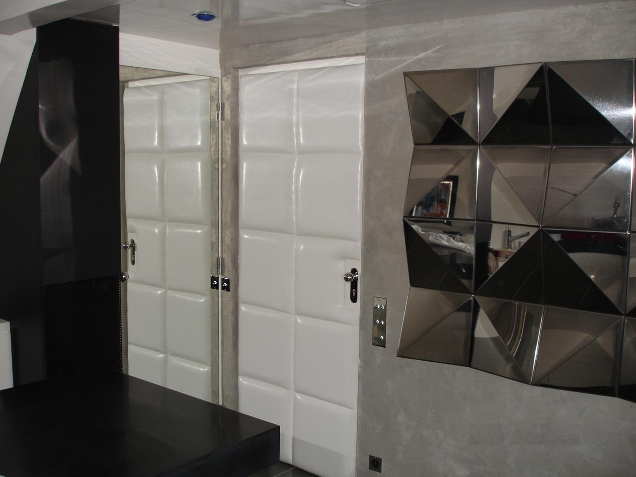 jplecomte tapisserie. Black Bedroom Furniture Sets. Home Design Ideas